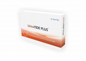 UrinaTIDE PLUS