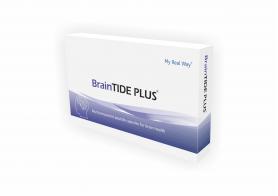 BrainTIDE PLUS 30