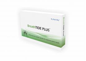 BreathTIDE PLUS 30