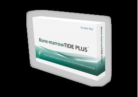 Bone-marrowTIDE PLUS 30