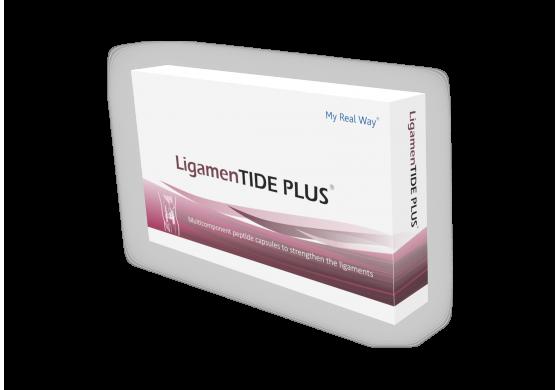 LigamenTIDE PLUS